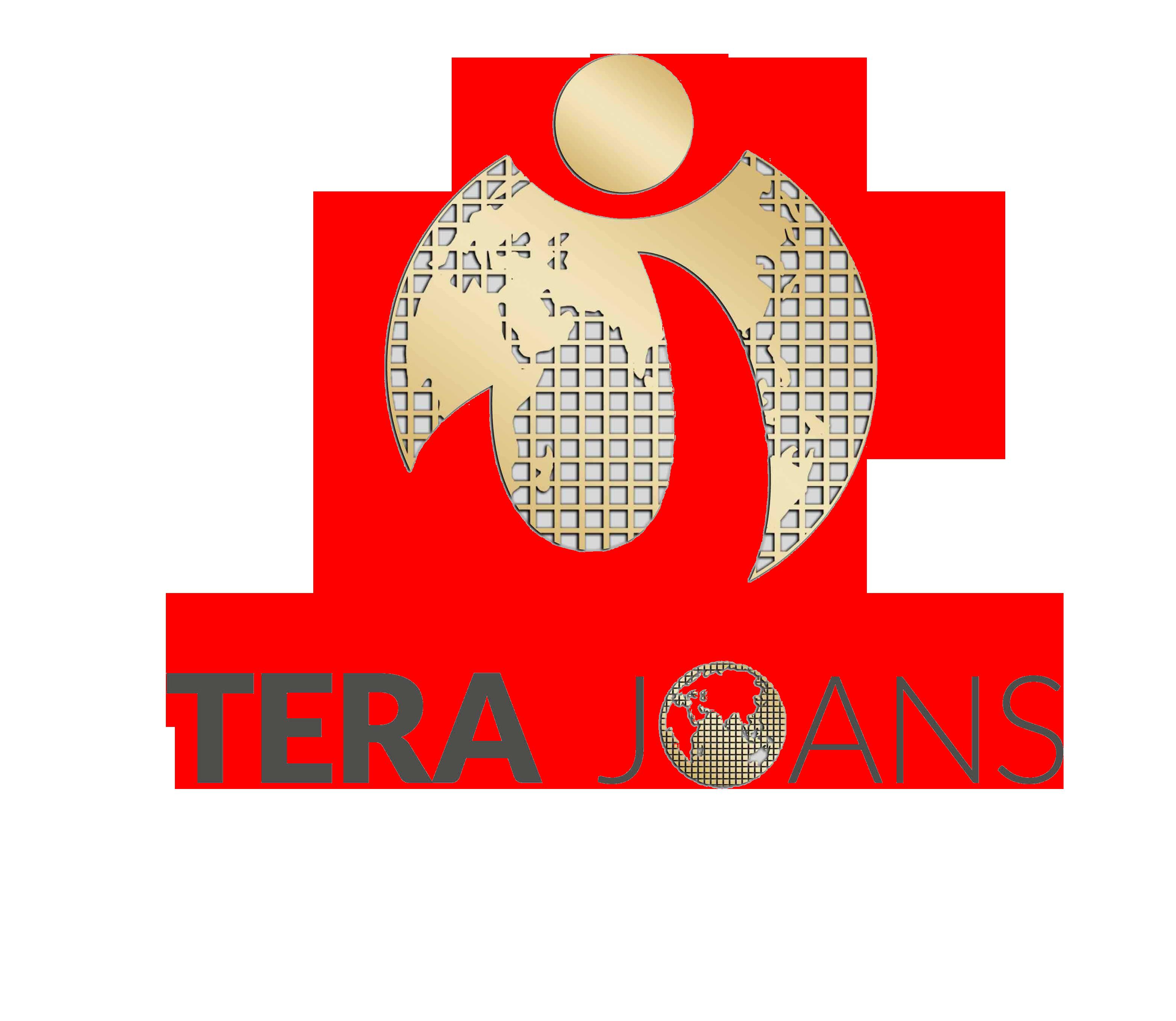 https://terajoans.co.uk/