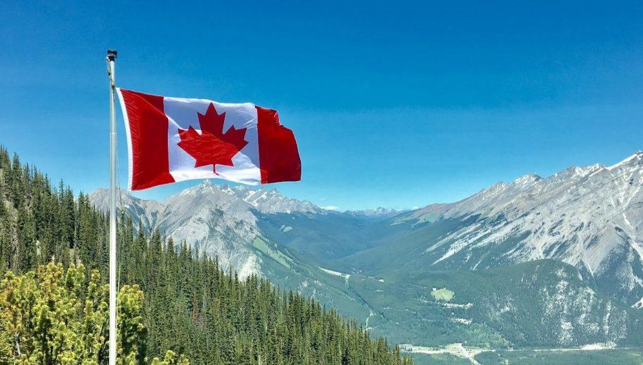 موقعیت های شغلی در استان کانادا