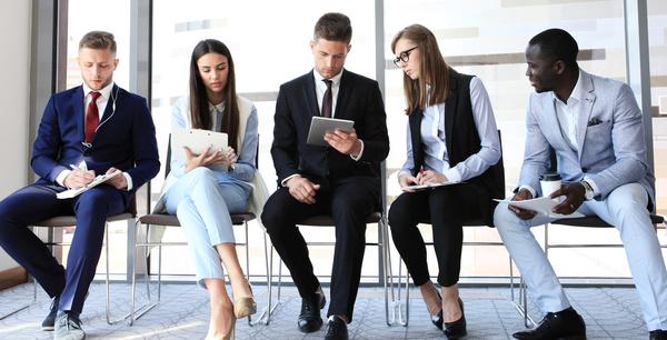 ویزای کار در انگلستان از نوع بلند مدت