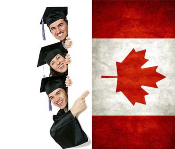 معیار تحصیلات جهت مهاجرت به کانادا
