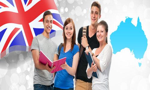 راه های جدید مهاجرت دانشجویان بین المللی بزودی باز می شوند