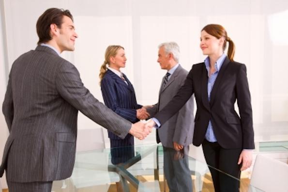 معافیت از پیش نیاز های ارزیابی تاثیر بازار کار (LMIA)