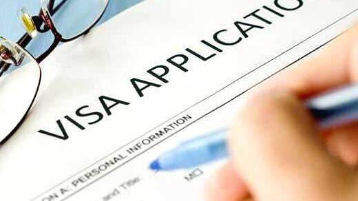 چه موقع برای ویزا کار عمومی انگلستان (درجه 2) اقدام کنید؟