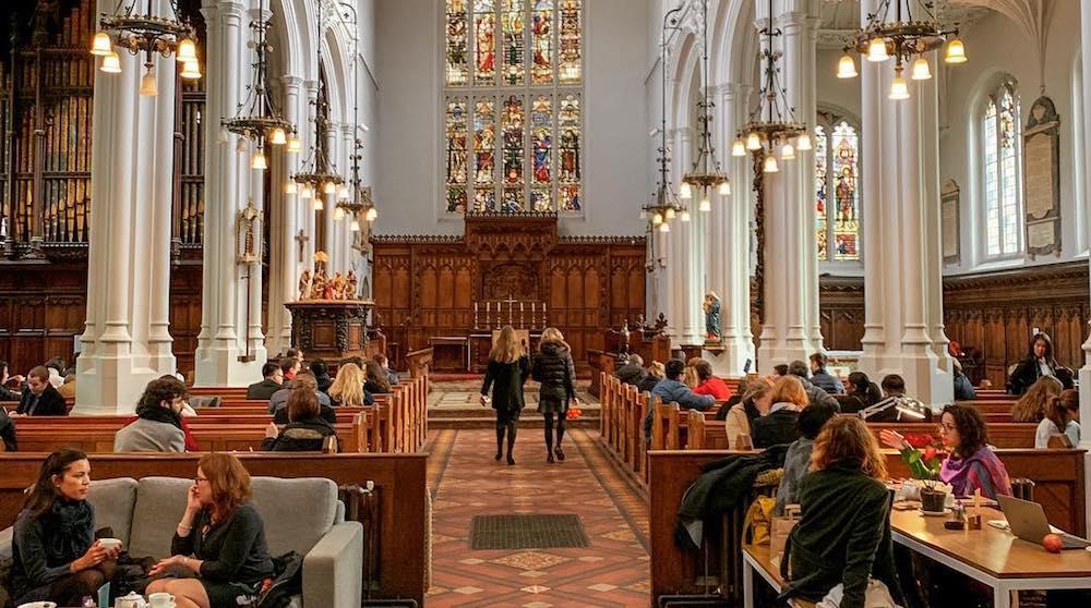 چگونه می توان برای ویزا خادم دینی درجه 2 اقدام کرد؟
