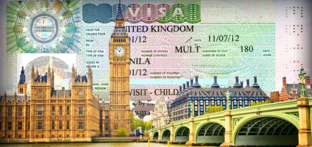 چه کسی به ویزا درجه 1 کارآفرینی نیاز دارد؟