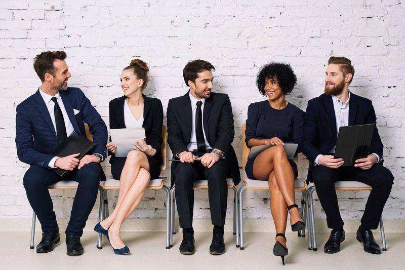 20 شغل برتر مورد تقاضا در کانادا در سال 2020
