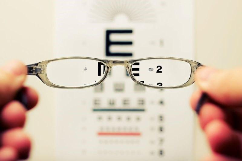 به عنوان یک بینایی سنج به کانادا مهاجرت کنید