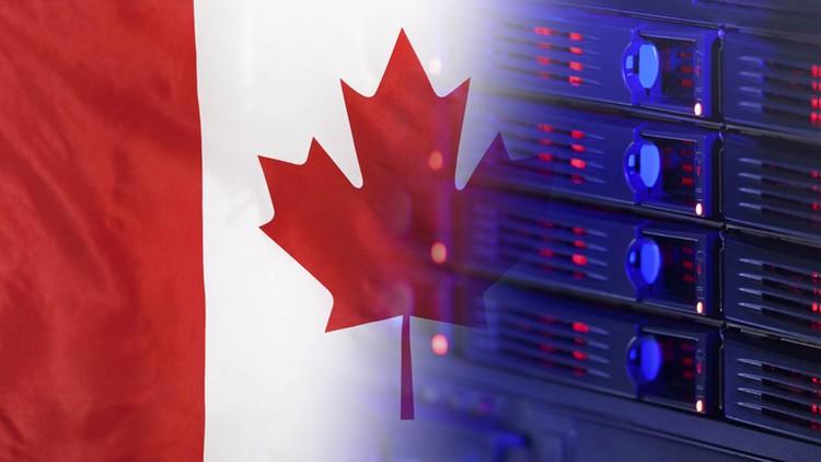 مهاجرت به کانادا برای IT کاران