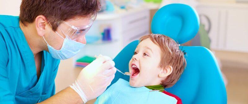 چطور به عنوان یک دندانپزشک به کانادا مهاجرت کنید
