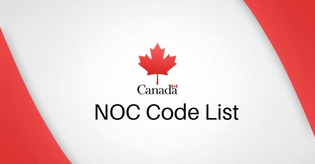 کد 3113 دندانپزشکان در لیست noc