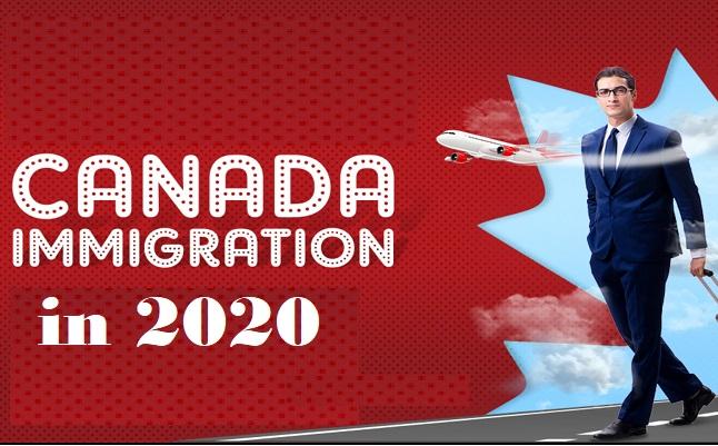 چگونه برای مهاجرت به کانادا به عنوان یک دندانپزشک انتخاب می شوم