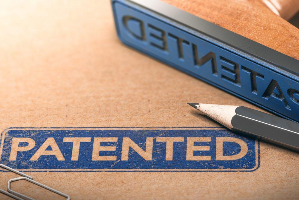 برای حق مالکیت ثبت اختراع نام تجاری خود درخواست بدهید