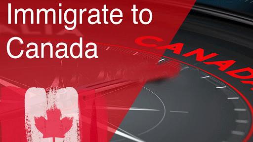 هدف طرح مهاجرت به کانادا در سال 2020