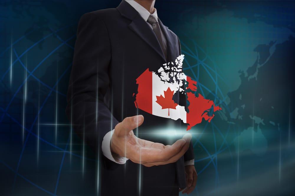20شغل برتر کانادا در سال2020