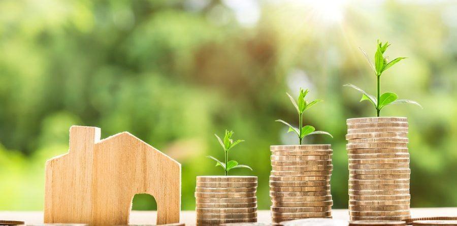 هزینه های مداوم خرید خانه-min
